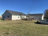 123 Staggs Rd - Photo 3