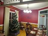 123 Staggs Rd - Photo 6