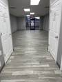 280B Industrial Drive - Photo 3