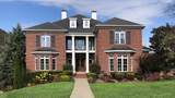 MLS# 2229195 - 8204 Penn Way Ct in Brandon Park Downs Subdivision in Franklin Tennessee - Real Estate Home For Sale