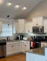 202 Onslow Dr - Photo 4