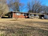 5518 Vanderbilt Rd - Photo 16