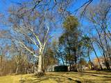 5518 Vanderbilt Rd - Photo 30