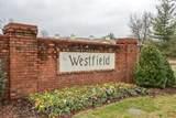 103 Westfield Dr - Photo 1