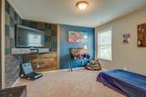 3028 Alan Dr - Photo 24