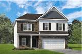 MLS# 2229389 - 3928 Asheford Trace in Tree Haven Subdivision in Antioch Tennessee - Real Estate Home For Sale