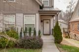 509B Moore Ave - Photo 3