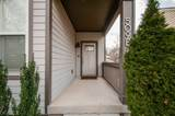509B Moore Ave - Photo 4