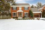 6315 Chickering Woods Dr - Photo 1
