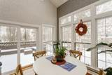 6315 Chickering Woods Dr - Photo 12