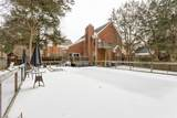 6315 Chickering Woods Dr - Photo 22