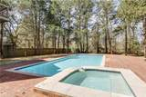 6315 Chickering Woods Dr - Photo 23