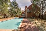 6315 Chickering Woods Dr - Photo 24