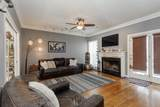 6315 Chickering Woods Dr - Photo 8
