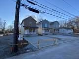 101 Edmondson Ferry Road - Photo 2