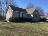 815 Knob Creek Rd - Photo 2