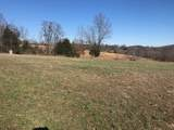 815 Knob Creek Rd - Photo 23