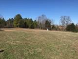 815 Knob Creek Rd - Photo 24