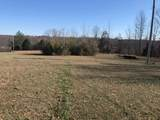 815 Knob Creek Rd - Photo 25