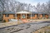 1445 Hillsdale Dr - Photo 2