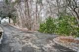 1445 Hillsdale Dr - Photo 6