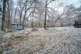 1445 Hillsdale Dr - Photo 7