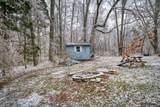 1445 Hillsdale Dr - Photo 8