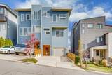 408 33rd Ave - Photo 1