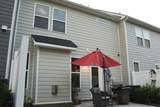 3237 Brookberry Ln - Photo 35