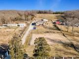 5898 Cane Ridge Rd - Photo 39