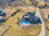 5898 Cane Ridge Rd - Photo 43