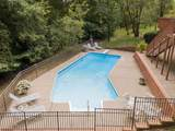 144 Timberline Dr - Photo 41
