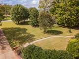 144 Timberline Dr - Photo 49