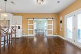 2593 Stone Manor Way - Photo 9