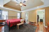 804 Tanager Pl - Photo 11