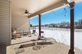 804 Tanager Pl - Photo 21