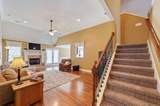 804 Tanager Pl - Photo 6
