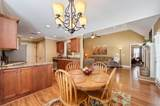 804 Tanager Pl - Photo 10