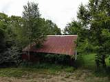 1695 Old Lake Rd - Photo 31