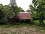 1695 Old Lake Rd - Photo 32