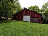 1695 Old Lake Rd - Photo 33