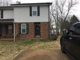 MLS# 2230106 - 1131 Nelson Dr in Primrose Meadows Subdivision in Madison Tennessee - Real Estate Home For Sale