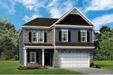 MLS# 2230149 - 3916 Asheford Trace in Tree Haven Subdivision in Antioch Tennessee - Real Estate Home For Sale
