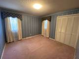 719 5th Ave - Photo 16