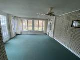 719 5th Ave - Photo 17