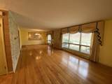 719 5th Ave - Photo 4