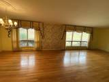 719 5th Ave - Photo 5