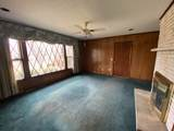719 5th Ave - Photo 9