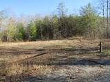 204 Rock Creek Road - Photo 2