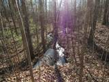 204 Rock Creek Road - Photo 25